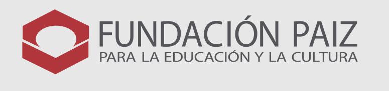 Fundación Paiz